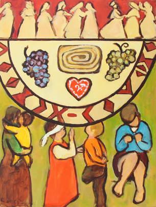 6-slovenia-artwork