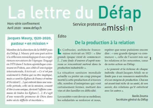 La-lettre-du-Défap-Hors-serie-avril-2020_001