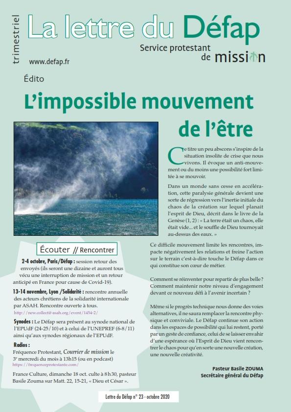 2020_10_lettre-du-defap23_001